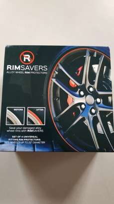 RIMSAVERS(TRIMS4RIMS)