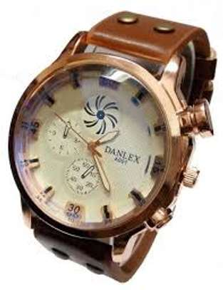 Danleex Watches-with Dates image 2