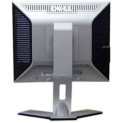 17 Inch Monitor image 1
