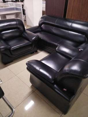 Furniture Choice Kenya image 1