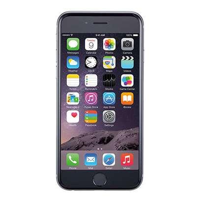 Refurbished iPhone 6 Plus – 5.5″ – 16GB – 1GB RAM – 8MP Camera – 4G image 2