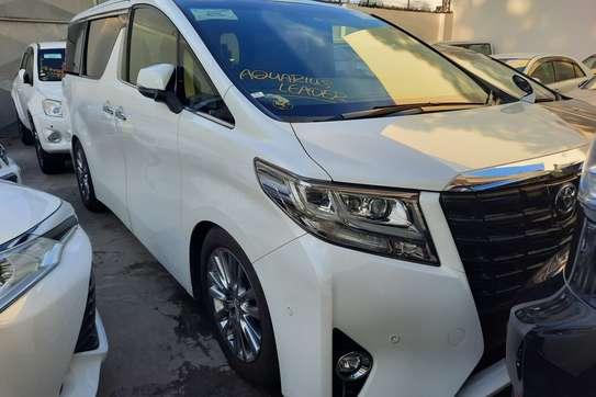 Toyota Land Cruiser 4.0 V6 image 7