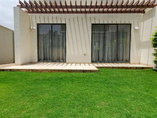Thika Road - House, Townhouse image 18