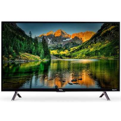 TCL digital 32 inches brand new image 1