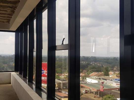 Westlands Area - Office, Commercial Property image 18