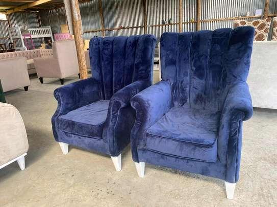 Seven seater sofas/three seater sofa/three seater sofa/two seater sofa/one seater sofa image 3