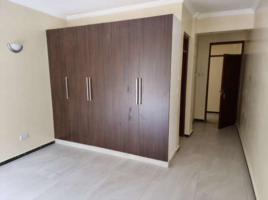 2 br apartment for rent in mtwapa-Kezia Spring. AR70 image 14