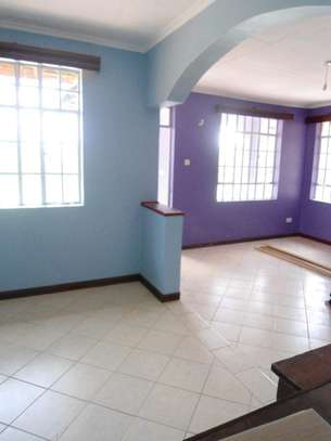 3 bedroom house image 3