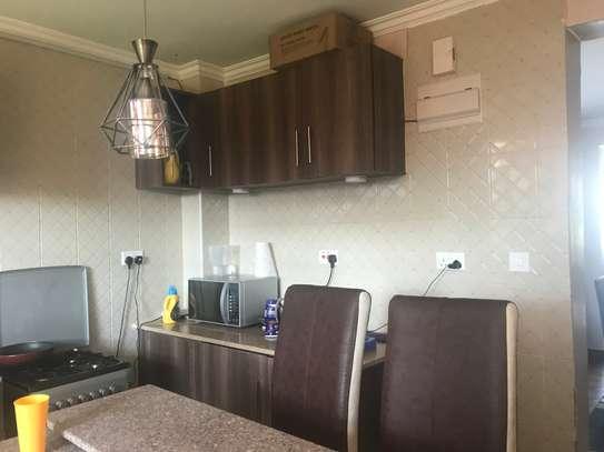 4 Bedroom Maisonett Syokimau image 8