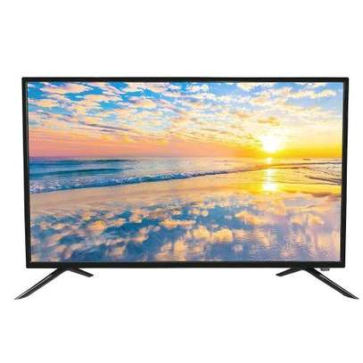 Vision 24 inches digital tv image 1