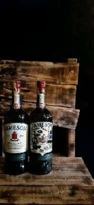 Jameson image 1