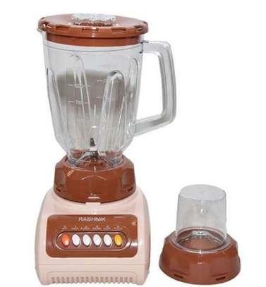 2 in 1 juicer blender image 1