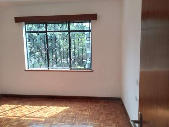 3 bedroom apartment for rent in Brookside image 15