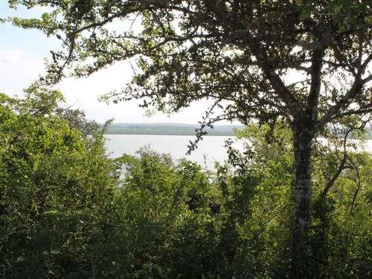 Kilifi - Land image 2