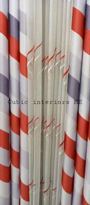 Estace Curtains image 6