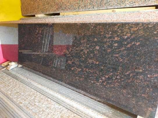 granite countertops'.; image 8