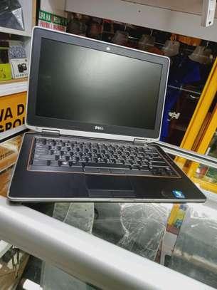 Dell Latitude E6320 image 1