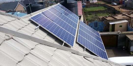 335 watts jinko all weather solar panels image 1