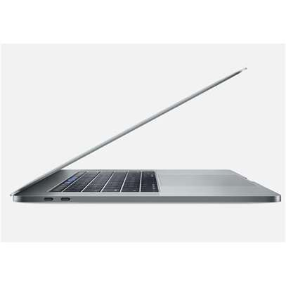 """Apple 15"""" MacBook Pro with Touch Bar, Intel Core i7 image 4"""