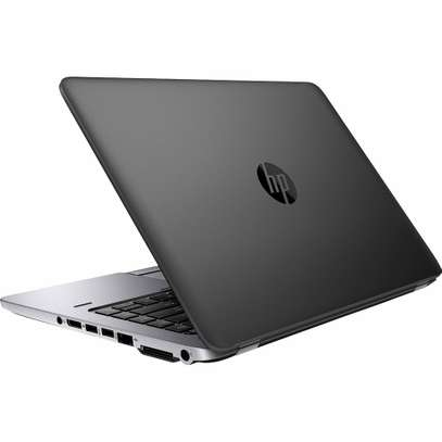 hp elitebook 840 g1 work at home offers image 5