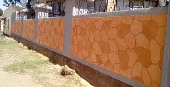 Wall master image 5
