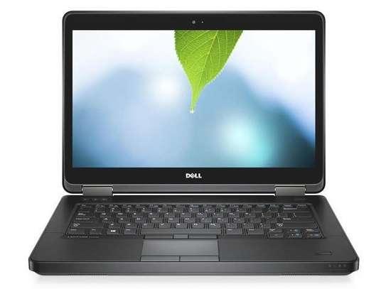 """Dell Latitude E5440 Intel Core i5-4300u@1.9GHz 8GB 128 SSD 14"""" Display image 3"""