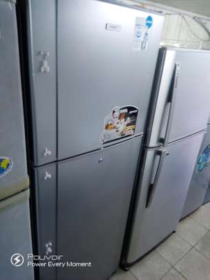 Big Armco fridge 450l