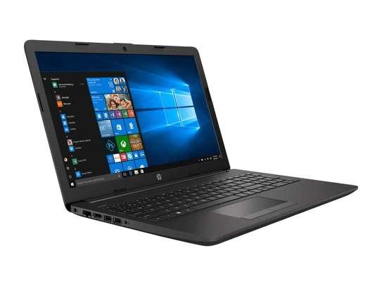 HP 250 G7 Notebook PC Intel Celeron N4000 image 1