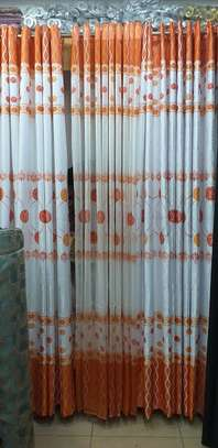 QUALITY CURTAINS image 7
