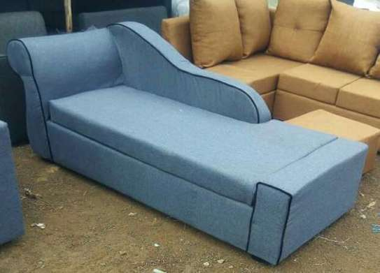 Sofa Bed image 1