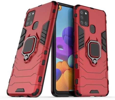 Hard cover cases for smartphones image 3