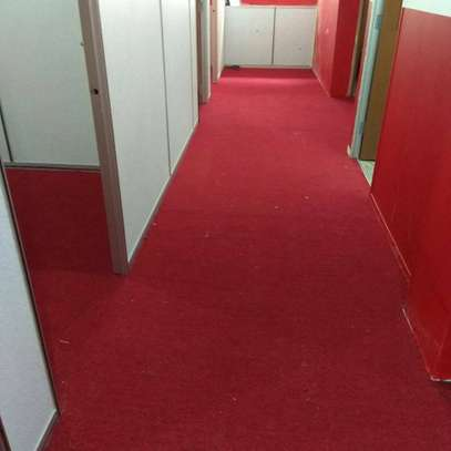 Wall to Wall Carpets DELTA 1100 per meter image 9