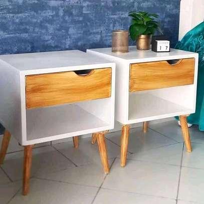 2 sides cabinets image 1
