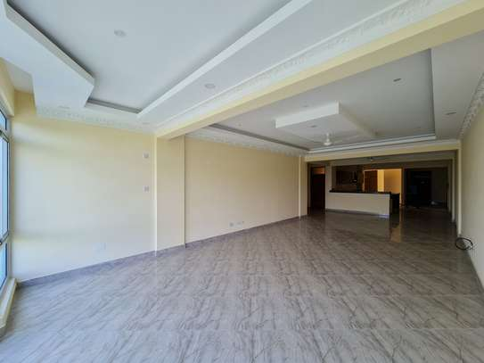 3 bedroom apartment for rent in Tudor image 13