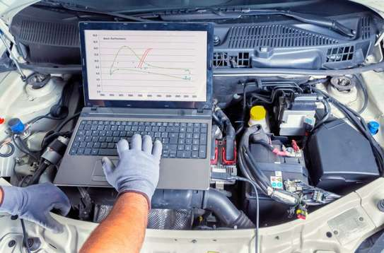 Basic Auto Electrics, Electronics & Diagnostics Skills image 2