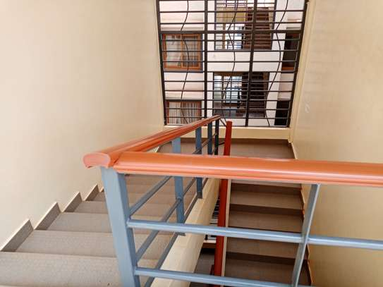 EXECUTIVE 2 BEDROOM IN RUAKA TOWN image 14