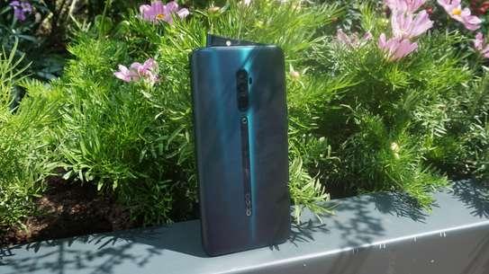 Oppo Reno 10X Zoom image 2