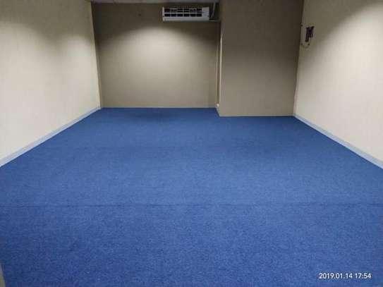 Wall to wall carpets - new image 5