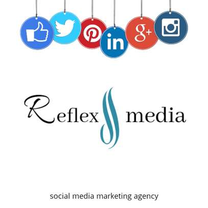 social media marketing image 1