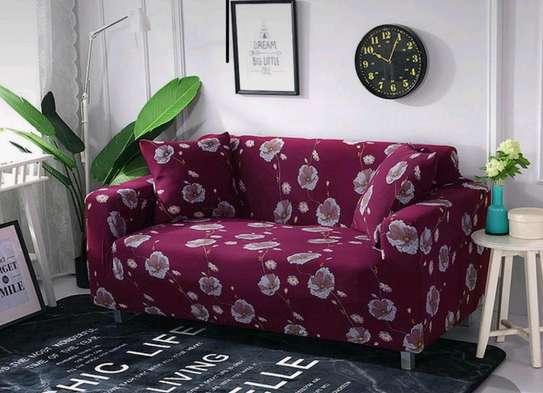 Fashion Sofa Elastic Stretch Sofa Coverslips image 1