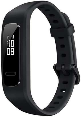 Brand New Huawei Smart Band 3e at Shop