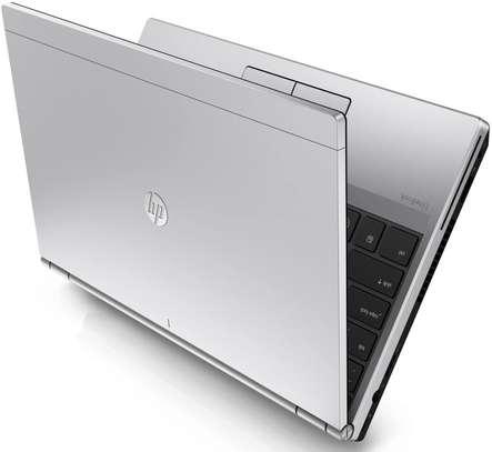 "HP EliteBook 2570p Intel Corei5, 2.7GHz 4GB 320GB 12.5"" HD display Webcam Win10Pro 1Yr Warranty image 3"