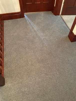 4mm thickness delta wall carpets image 2