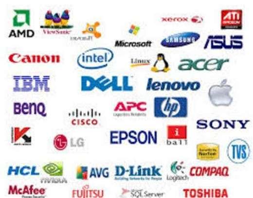 Laptop Repair Kenya image 6