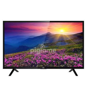 32 TCL Android Smart TV image 1