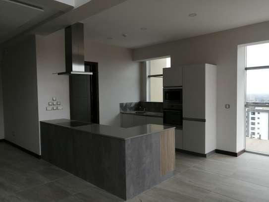 3 bedroom apartment for rent in Westlands Area image 4