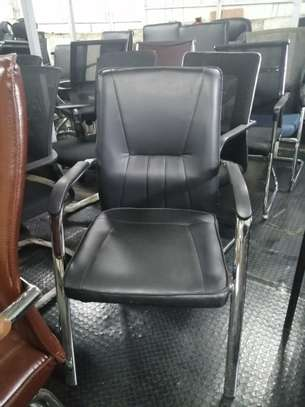 Bordroom/ Guest chairs image 12