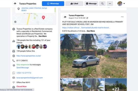Turaca Properties image 2