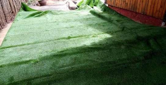 ARTIFICIAL TURF GRASS CARPETS B image 14