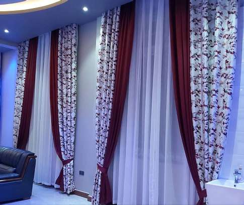 Classic Curtain curtains image 7